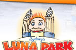 Luna Park Sydney - WA Accommodation