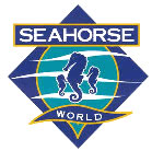 Seahorse World - WA Accommodation