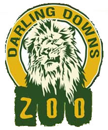 Darling Downs Zoo - WA Accommodation
