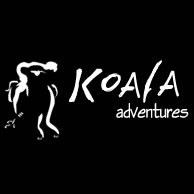 Koala Adventures - WA Accommodation