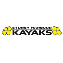 Sydney Harbour Kayaks - WA Accommodation