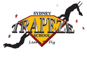 Sydney Trapeze School - WA Accommodation