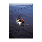 Scenic Chairlift Ride - WA Accommodation