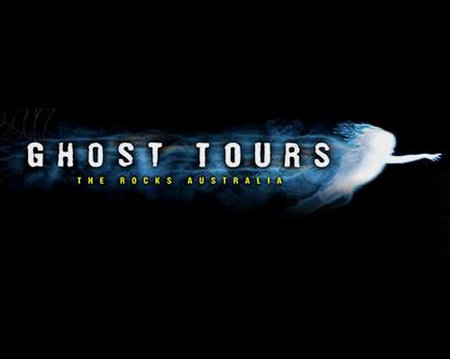The Rocks Ghost Tours - WA Accommodation