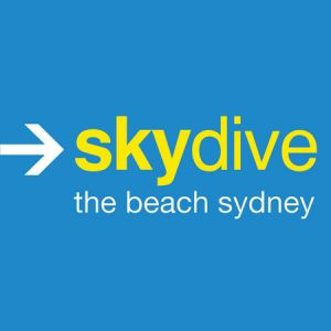 Skydive The Beach - WA Accommodation