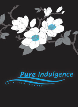 Pure Indulgence - Pacific Fair - WA Accommodation