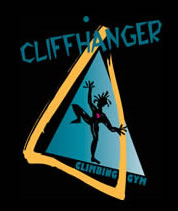 Cliffhanger Climbing Gym - WA Accommodation