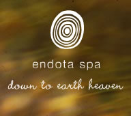 Endota Day Spa Adelaide - WA Accommodation