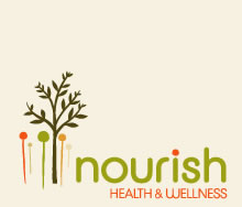 Nourish Health  Wellness - WA Accommodation