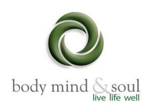 Body Mind  Soul - WA Accommodation