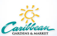 Caribbean Gardens - WA Accommodation