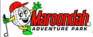 Maroondah Adventure Park - WA Accommodation