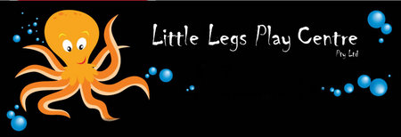 Little Legs Play Centre - WA Accommodation
