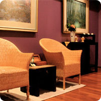 Cendana Spa Sydney - WA Accommodation