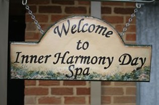 Inner Harmony Day Spa  Beauty Retreat - WA Accommodation