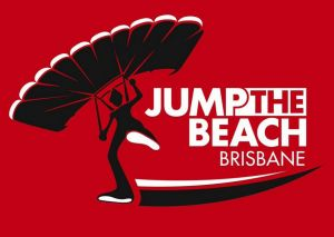 Jump the Beach Brisbane - WA Accommodation