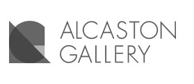 Alcaston Gallery - WA Accommodation