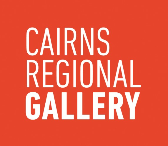Cairns Regional Gallery - WA Accommodation