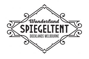 Wonderland Under the Melbourne Star - WA Accommodation