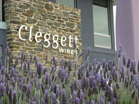 Cleggett Wines - WA Accommodation