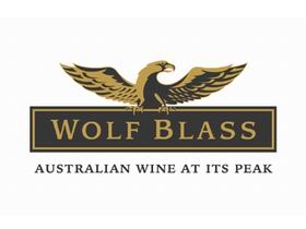 Wolf Blass - WA Accommodation
