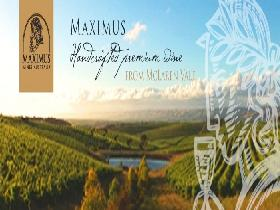 Maximus Wines Australia - WA Accommodation