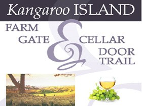 Kangaroo Island Farm Gate and Cellar Door Trail - WA Accommodation