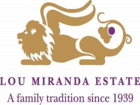 Lou Miranda Estate and Miranda Restaurant - WA Accommodation