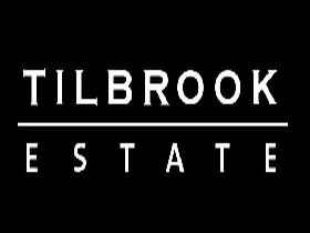 Tilbrook Estate - WA Accommodation