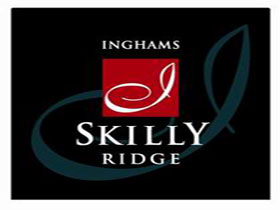 Inghams Skilly Ridge - WA Accommodation