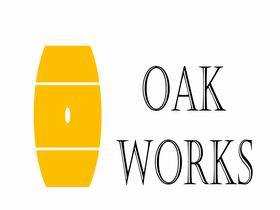 Oak Works - WA Accommodation