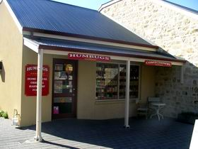 Humbugs of Hahndorf - WA Accommodation