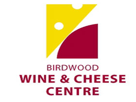 Birdwood Wine And Cheese Centre - WA Accommodation