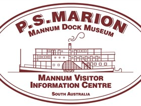 Mannum Dock Museum Of River History - WA Accommodation