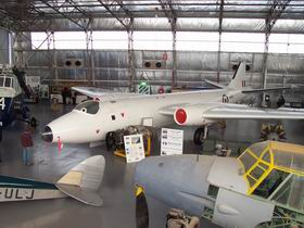 South Australian Aviation Museum Incorporated - WA Accommodation