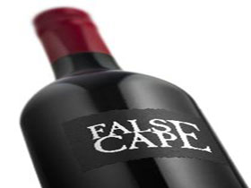 False Cape Wines - WA Accommodation