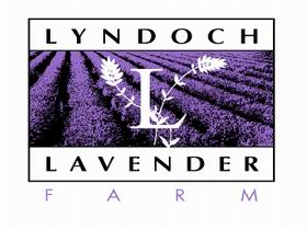 Lyndoch Lavender Farm and Cafe - WA Accommodation