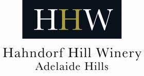 Hahndorf Hill Winery - WA Accommodation