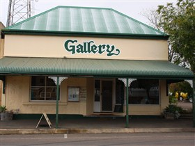 Kangaroo Island Gallery - WA Accommodation