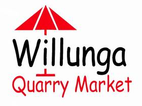 Willunga Quarry Market - WA Accommodation