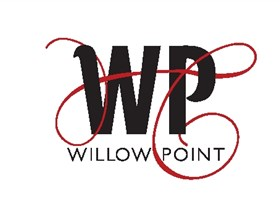 Willow Point Wines - WA Accommodation