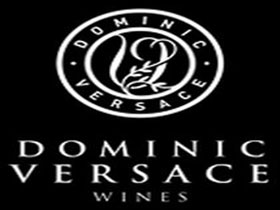 Dominic Versace Wines - WA Accommodation