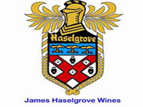 Nick Haselgrove Wines  James Haselgrove Wines - WA Accommodation