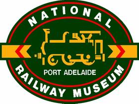 National Railway Museum - WA Accommodation