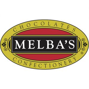 Melbas Chocolate  Confectionary - WA Accommodation