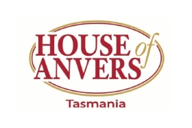 Anvers Chocolate Factory - WA Accommodation