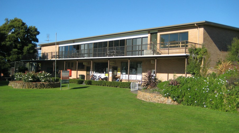 Port Sorell Golf Club - WA Accommodation