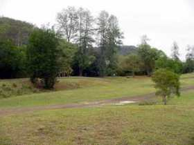 Brooyar State Forest - WA Accommodation