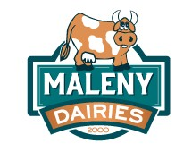 Maleny Dairies - WA Accommodation