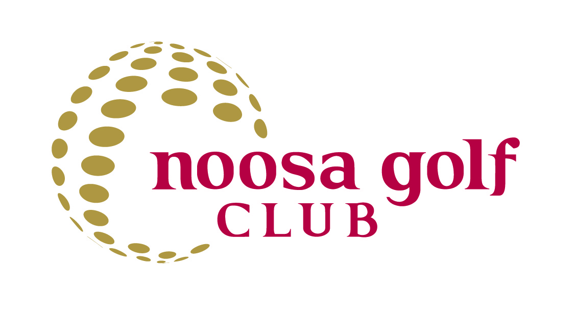 Noosa Golf Club - WA Accommodation